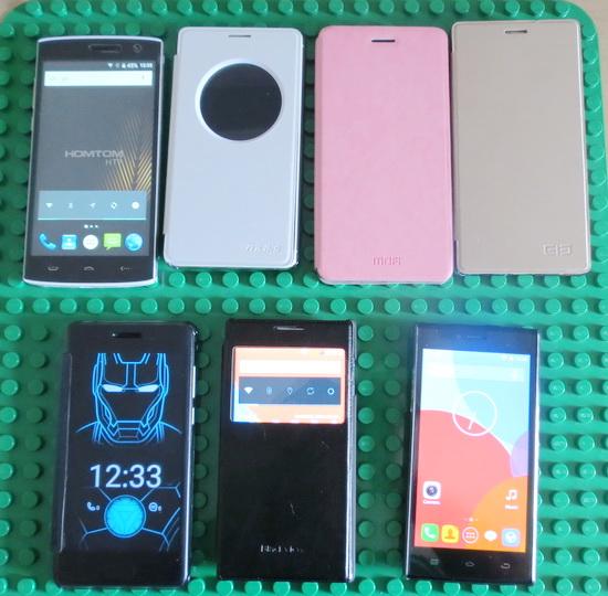 China-Smartphones-Visual-Comparison