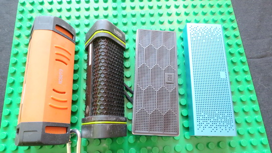 Bluetooth-Speakers-Actual-Size-Visual-Comparison