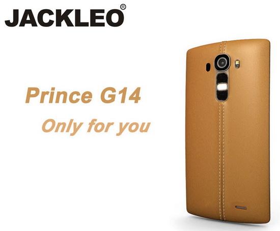 JACKLEO_Prince_G14_10_2048x2048