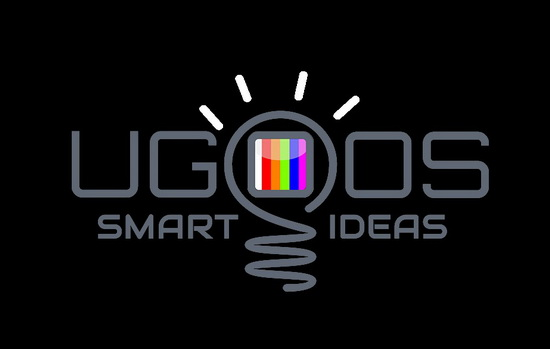 Ugoos-AM2
