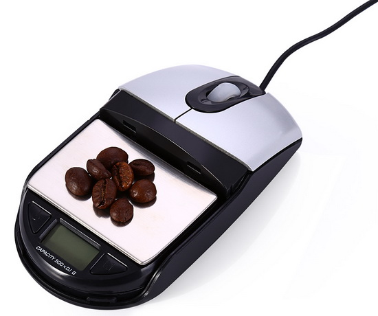 Electronic-Mouse-mini-Digital-Jewelry-Scale
