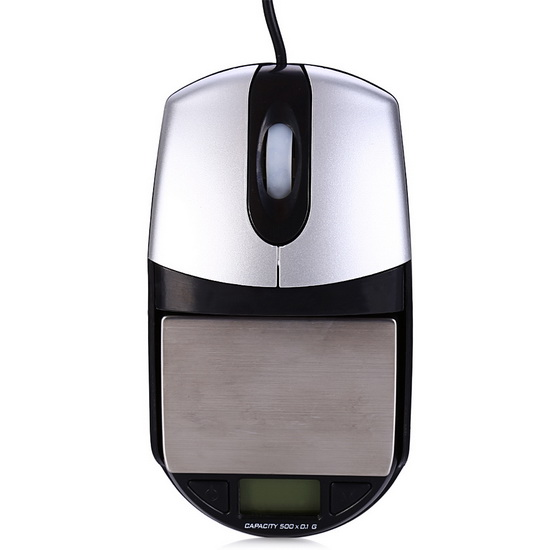 lectronic-Mouse-mini-Digital-Jewelry-Scale