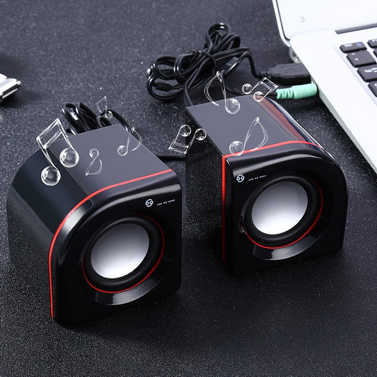 See-Me-Here-LV360-speaker