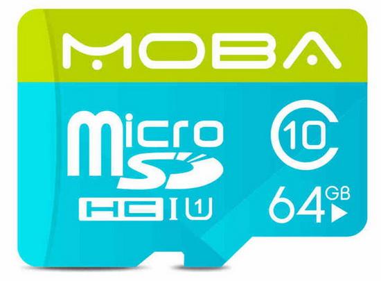 Moba-MO-64