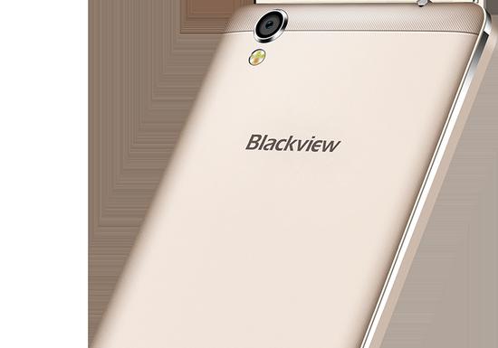 Blackview-A8