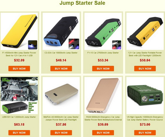 Spring-Sales-Automobiles-Action-Cameras-Gearbest