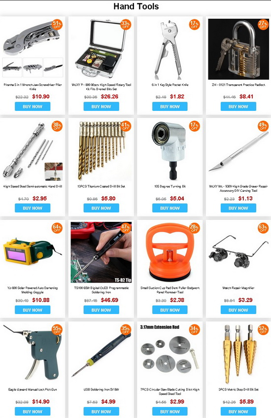 Electrical-Tools-Flash-Sale-Gearbest