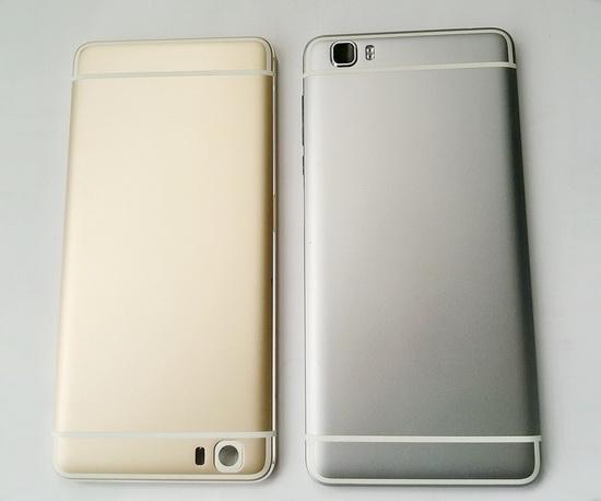 Ulefone-Future-CNC