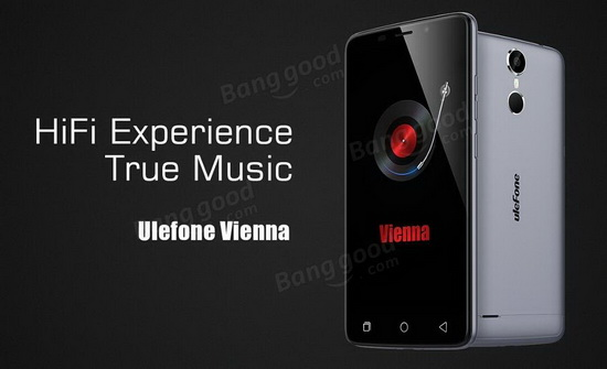 Ulefone-Vienna-coupon-voucher