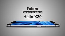 Future-X20