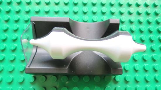 Magnetic-Suspension-Maglev-Toy