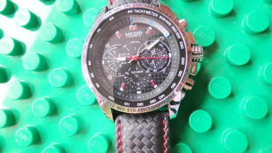 Megir-3789
