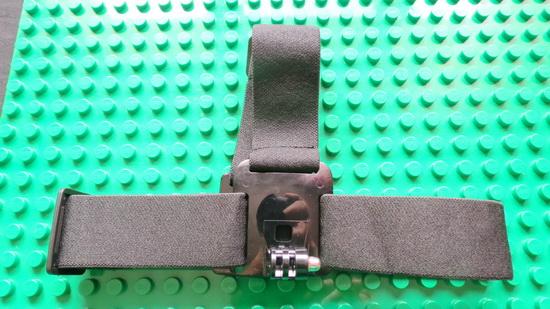 KingMa-Camera-Headband