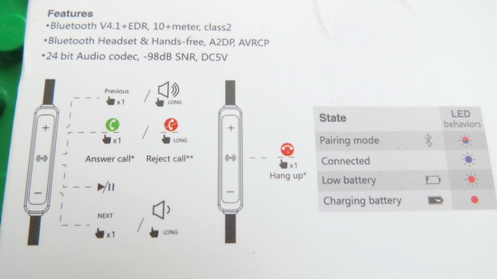 B330-Bluetooth-v4.1