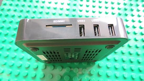 Eny-EM95