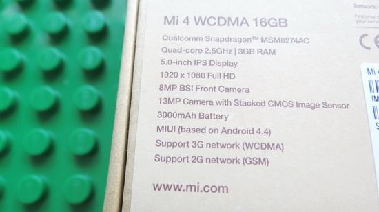 Xiaomi-Mi4-Overseas-Edition