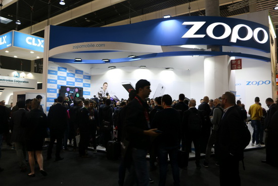 ZOPO-Booth-MWC-2016-