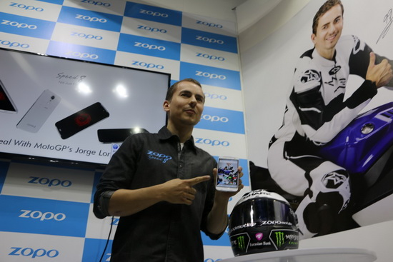 ZOPO-Speed-8-with-Jorge-Lorenzo