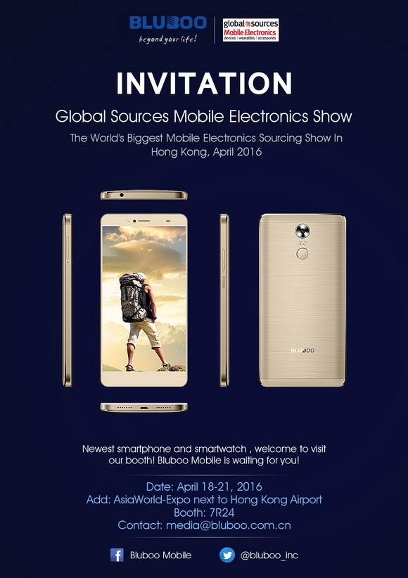 HK-2016-Global-Sources-Electronics-Show