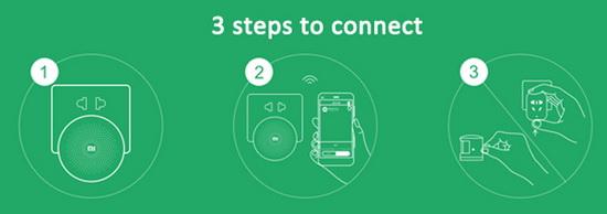 Xiaomi-Mi-Smart-WiFi-Remote-Control