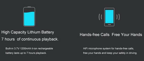 Xiaomi-Mi-Bluetooth-Speaker-2