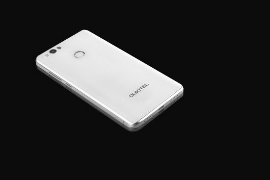 Oukitel-K6000-Premium