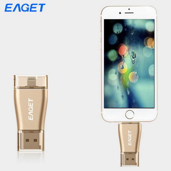 Eaget-i50