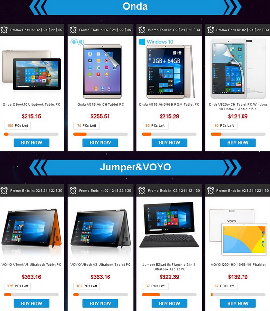 Tablet-Flash-Sale-gearbest