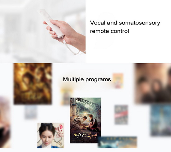 Xiaomi-Mi-TV-Box-3-Enhanced