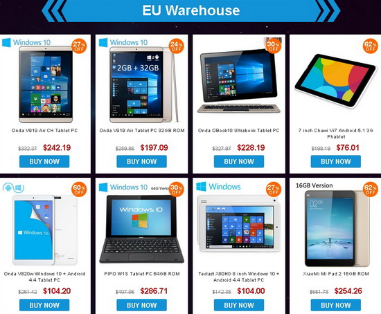 Tablet-Flash-Sale-gearbest