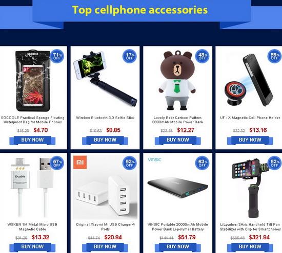 Epic-Doogee-Brand-Sale