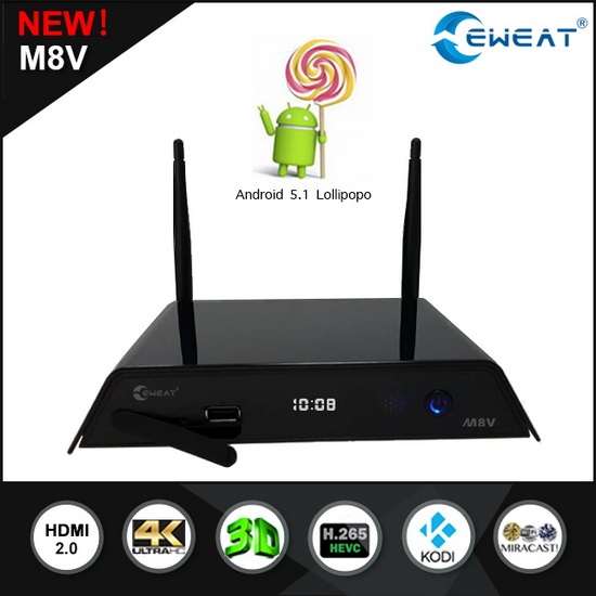 Download latest android lollipop 5 1 1 stock firmware for eweat m8v tv