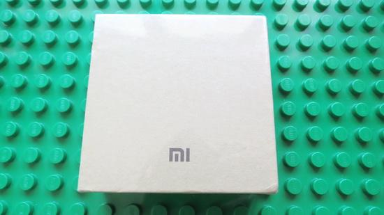 Mi-Band-1S