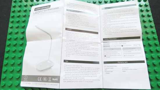 Rechargeable-Elf-Eye-Shield-LED-Table-Lamp