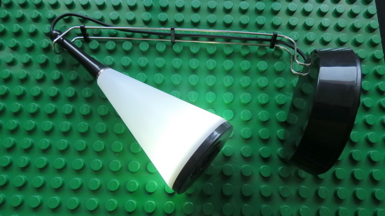 Touch-Sensor-LED-Table-Lamp-with-Mini-Speaker