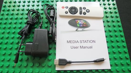 Hisense-MA-317-SoundPad