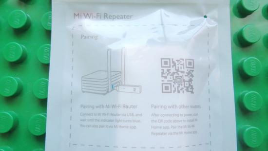 XiaoMi-Mi-WiFi-Amplifier