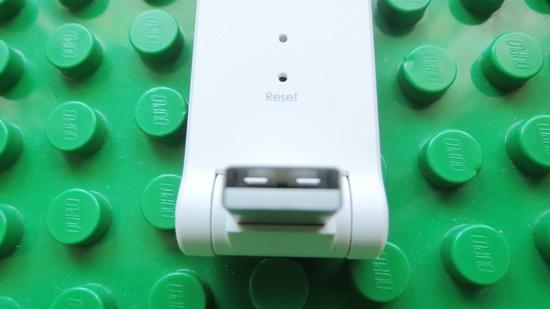 XiaoMi-Mi-WiFi-Amplifier
