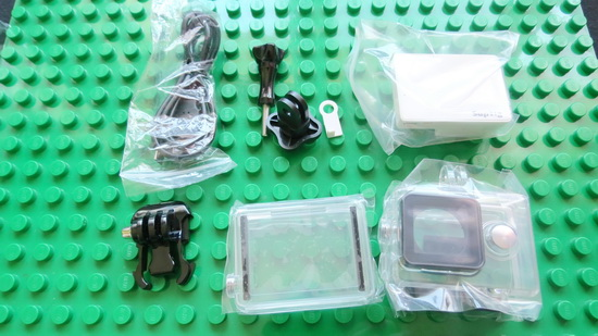 Waterproof-Case-2400mAh-Backup-Battery-Set-for-Xiaomi-Yi-Action-Camera