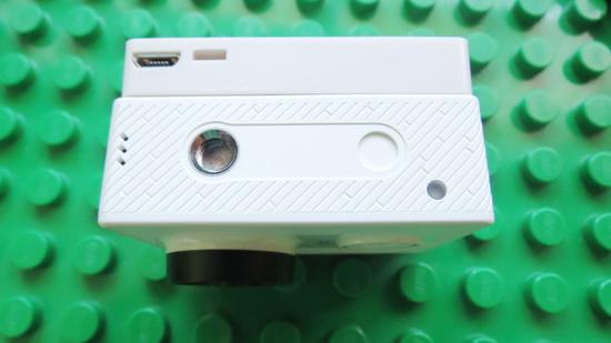 Waterproof-Case-2400mAh-Backup-Battery-Set-for-Xiaomi-Yi-Action-Camera