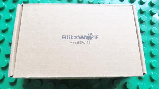 BlitzWolf-BW-S5