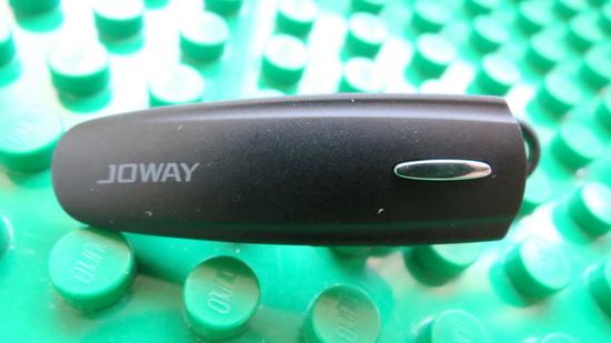Joway H-06
