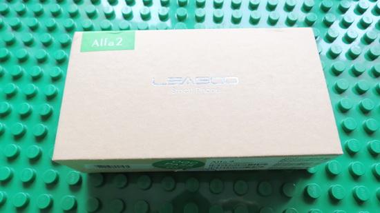 Leagoo-Alfa-2