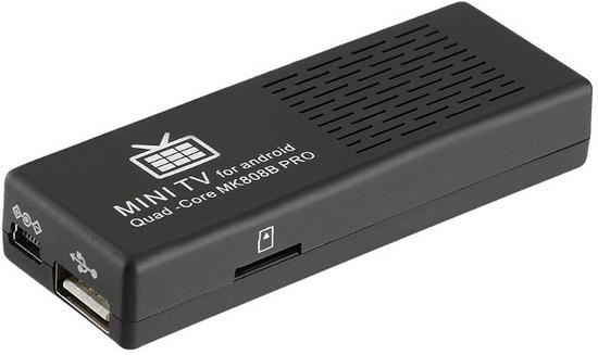 MK808B Pro