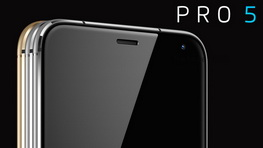 Meizu_Pro_5_4GB_RAM_64GB_ROM_Smartphone1443495261