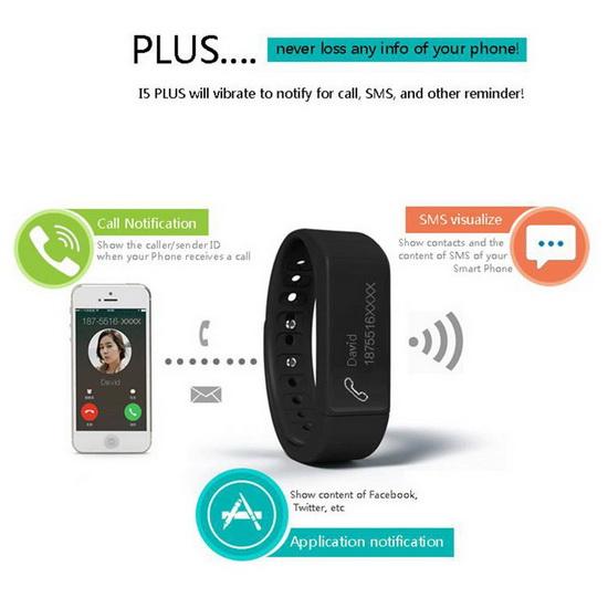 iWOWN-i5-Plus
