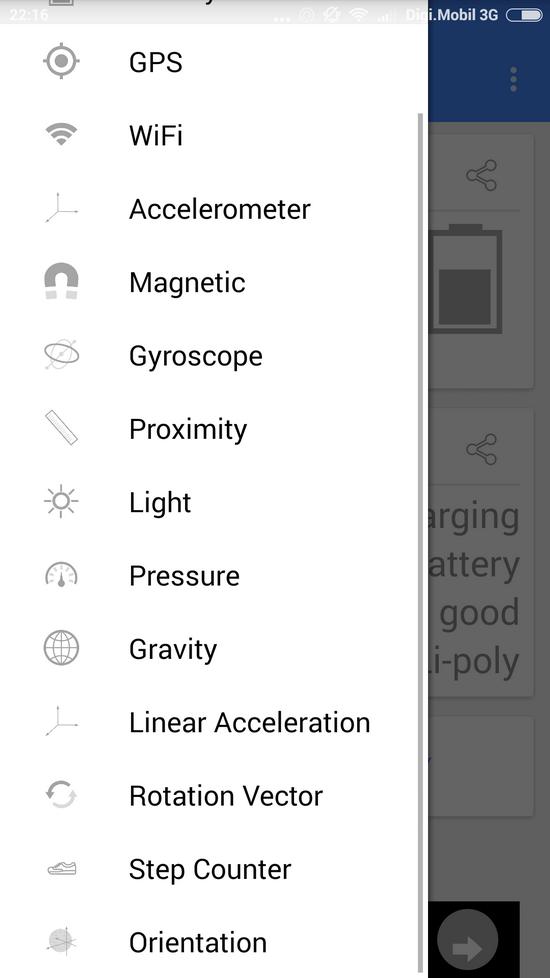 Xiaomi-MI4w