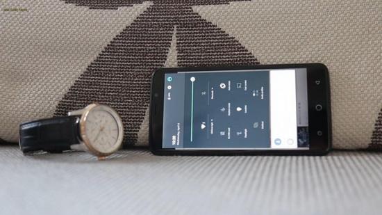battery-test-710x399