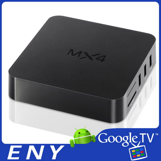 Eny-EKB329-MX4-TV-Box