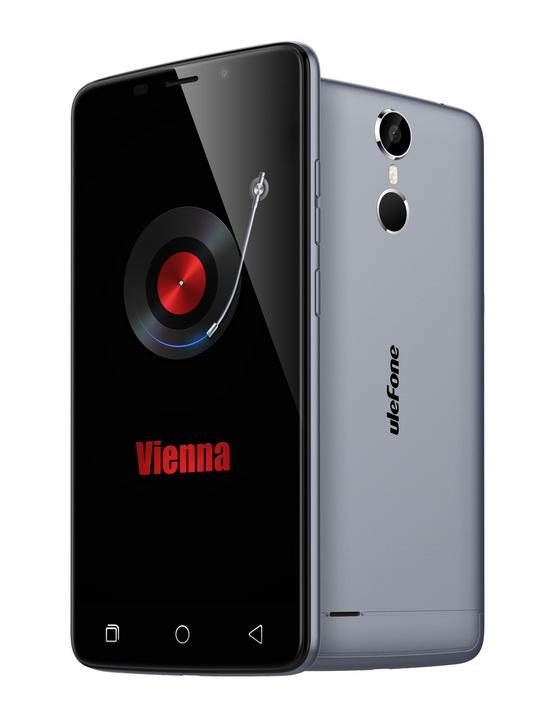 Ulefone-Vienna